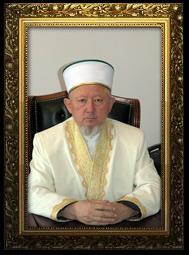 Absattar Haji Derbisali