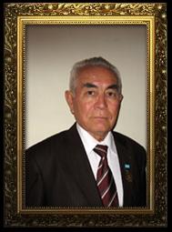 Igbaev Tasbolat Monbolovich