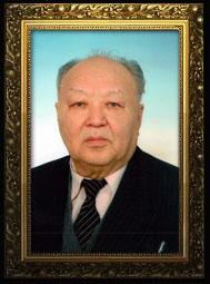 Intykbayev Altynbek Myrzadylovich