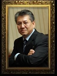 Mamirov Hakimzhan Sulaimanovich